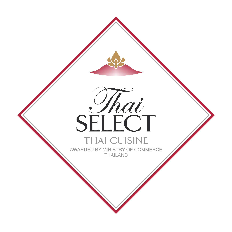 Logo-Thai-Select-_1_
