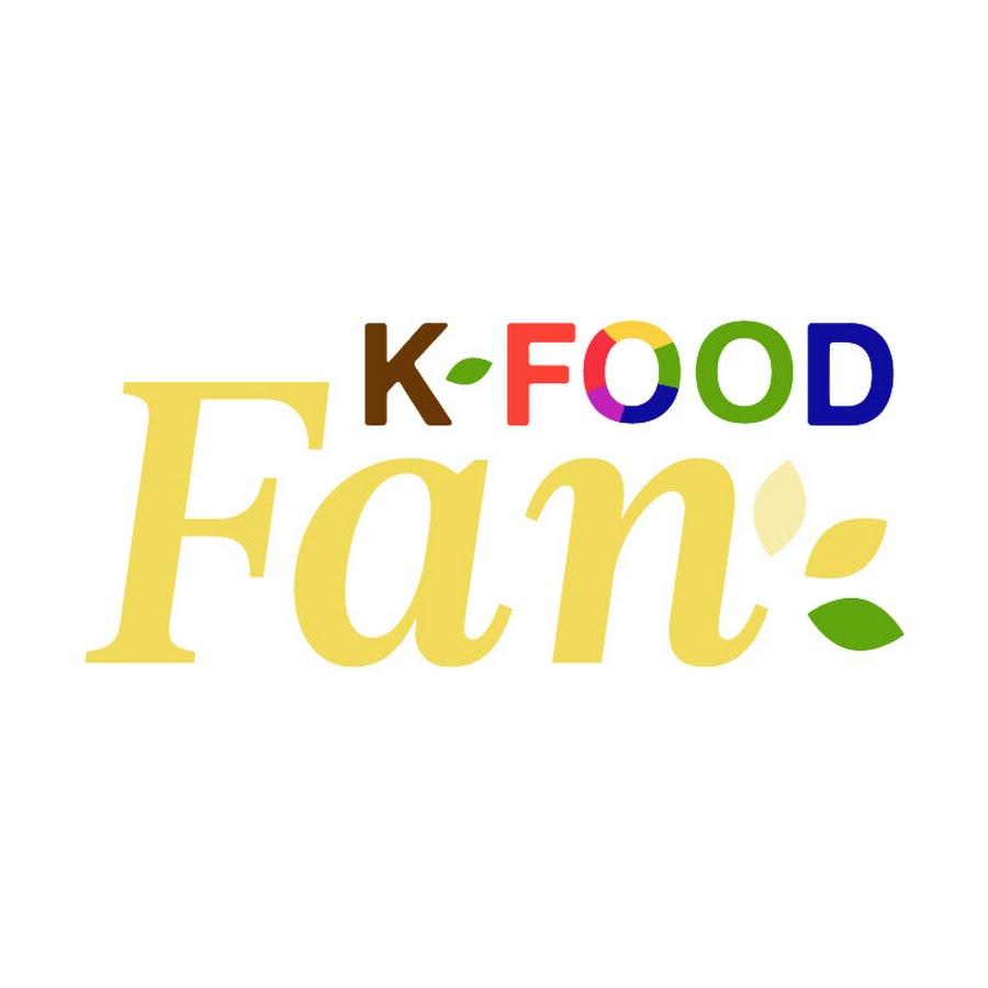 kfoodfan logo