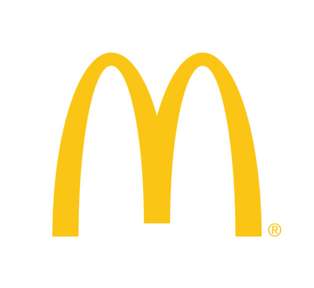 logo-629x577